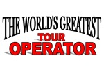 The World's Greatest Tour Operator