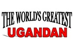The World's Greatest Ugandan