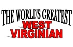 The World's Greatest West Virginian