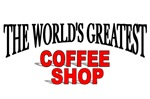 The World's Greatest Coffee Shop