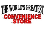 The World's Greatest Convenience Store