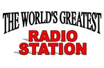 The World's Greatest Radio Station