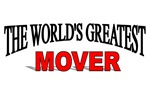 The World's Greatest Mover