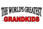 The World's Greatest Grandkids