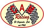 CAM Racing (retro)