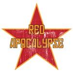 Red Apocalypse