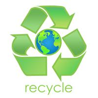 Recycling & Renewing