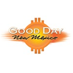 Good Day New Mexico