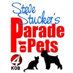 Steve's Parade of Pets