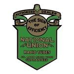National Union Dealer