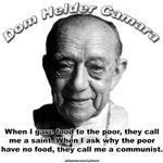 Dom Helder Camara 01