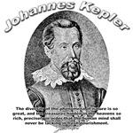 Johannes Kepler 01