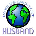 World's Greatest Husband