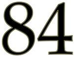 Brilliant 84