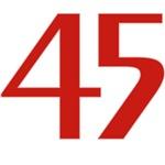Shrew 45