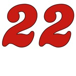 Flirt 22