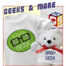 Geeks & More