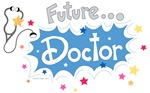 Future Doctor