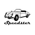 Speedster 356a