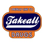 Takeall Drugs