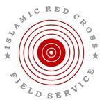 Islamic Red Cross