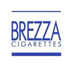 BREZZA Cigarettes