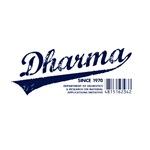 Dharma Baseball