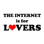 Internet Lover