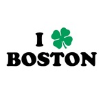 Boston Clover