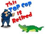 Top Cop 1