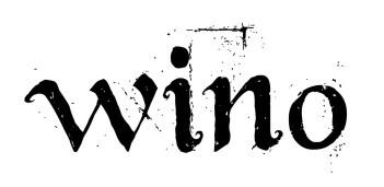 Wine... Wino