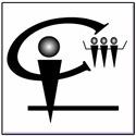 Logo Gear