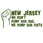 NJ We Don't Pump Our Gas