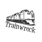Trainwreck