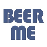 Beer Me