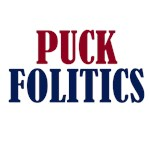 Puck Folitics