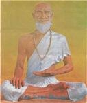 Om Namo Shivago