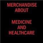 Medicine and healthcare