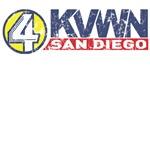 Channel 4 News San Diego