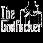 The Godfocker
