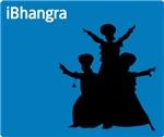iBhangra