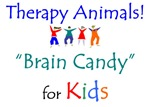 Brain Candy for Kids!