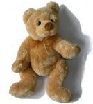 Ennis Bear