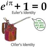 Euler-oiler 2