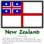 1835 Flag
