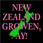 NZ Growen