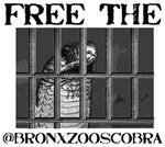 Free the @BronxZoosCobra