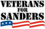 Veterans for Sanders