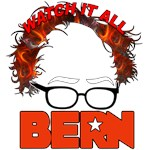 Watch It All Bern