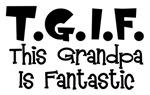 This Grandpa Is Fantastic